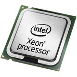 BX80602E5540