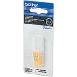 Brother P-touch Replacement Cutter Blade