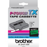 Brother P-Touch TX Laminated Tape(s)