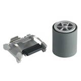 Epson Roller Assembly Kit For Gts50 And Gts80 / Mfr. no.: B12B813421