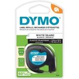 DYM91331