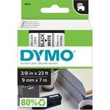 DYM41913