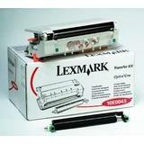 Lexmark - Transfer Kit