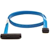 HP Mini SAS to SFF8484 Cable