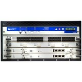 MX240-AC-CDPC-B