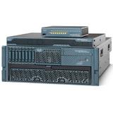 ASA5580-40BUNK8-RF
