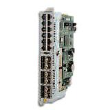 Allied Telesis AT-MCF2032SP Gigabit Ethernet Media Converter