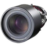 Power Zoom Lens 3.7-5.6 For Pt-Dw5100u/Dw5100ul/D5700u/D570 / Mfr. No.: Etdle350