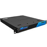 Barracuda 100 Spam Firewall