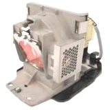 Replacement Lamp For Mp724 / Mfr. no.: 5J.Y1H05.011