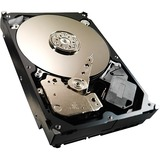 500gb Desktop HDD SATA 5900 RPM 8mb 3.5in / Mfr. No.: St3500312cs