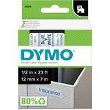 DYM45014