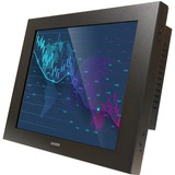 GVision K08AS-CA Open-frame Touchscreen LCD Monitor