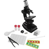 Learning Resources Elite Microscope