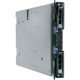 IBM 7870B4U BladeCenter HS22 Server