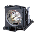 Hitachi 4000hrs Replacement Lamp For Cp-X1000/CP-WX11000 Projectors / Mfr. No.: Cp-X10000lamp