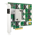 HP SAS 6G 24-Bay Expander Card Kit