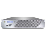 DELL 01-SSC-6609 ES8300 Email Security Appliance