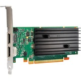 HP NVIDIA Quadro NVS 295 256Mb PCI-E Graphics Card