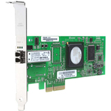 QLOGIC QLE2460-E-SP SANblade QLE2460 Fibre Channel Host Bus Adapter