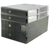 IBM Disk Backplane SAS/SATA 4xSFF HS Kit for System x3650 M2 - Option
