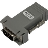 Rj45 To Db9m Dce Adapter For Slb Slc Eds Ets Scs Product