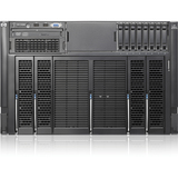 HP AM430A ProLiant DL785 G5 Server