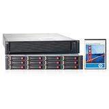 HP AJ693B StorageWorks EVA4400 Hard Drive Array