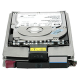 HP AP732B StorageWorks Virtual Array Hard Drive