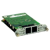 Allied Telesis Ethernet Port Interface Card