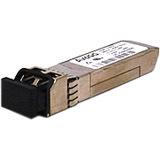 Enterasys 10 GBase-SR SFP+ Transceiver Module