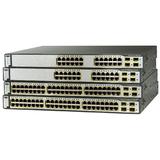 WS-C3560V2-24TS-SD