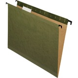 Pendaflex SureHook 1/5 Tab Cut Legal Recycled Hanging Folder
