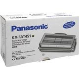 PANKXFAT451