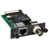 LH740-TPSCM-R3