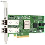 EMULEX LPE12002-E LightPulse LPe12002 Fibre Channel Host Bus Adapter