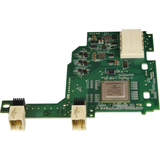 IBM NIC 10GbE 2-Port PCI-E-2.0x8 Qlogic ISP8112 CNA Module for BladeCenter (CFFh) - Option
