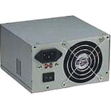 Power Supply For Dsriq-Srl / Mfr. No.: Upd-Am