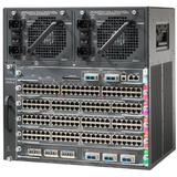 WS-C4506E-S6L-2800