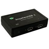AW-USB-2