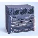 CISCO WS-X4014 Catalyst 4000 Series Supervisor Engine III