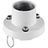 Axis Communications Q6032-E Pendant Mounting Kit