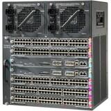 WS-C4507R-E-RF