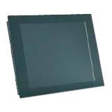 "TouchSystems K1092R-U 10.4"" Open-frame LCD Touchscreen Monitor - 4:3 - 25 ms"