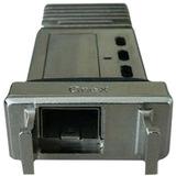 CVR-X2-SFP10G