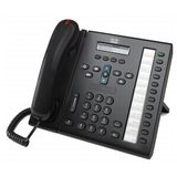 CISCO CP-6961-C-K9 6961 Unified IP Phone