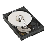 DELL W783F Serial ATA/300 Internal Hard Drive