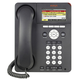 AVAYA 700461197 One-X 9620L IP Phone