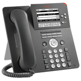 AVAYA 700461213 One-X 9650C IP Phone