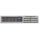 SUN T20Z104A-08GA2G-2 Sun Fire T2000 Server